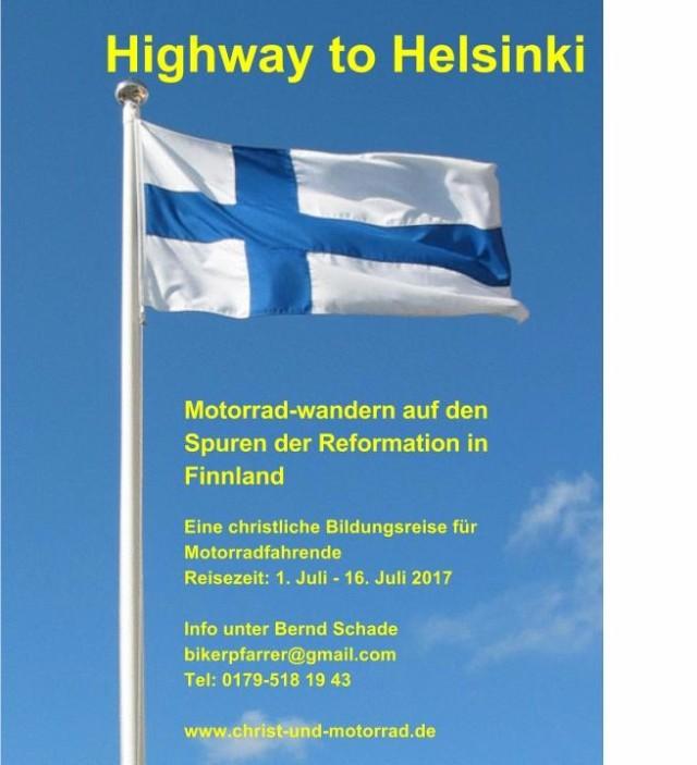 reiselogo-finnland-edited